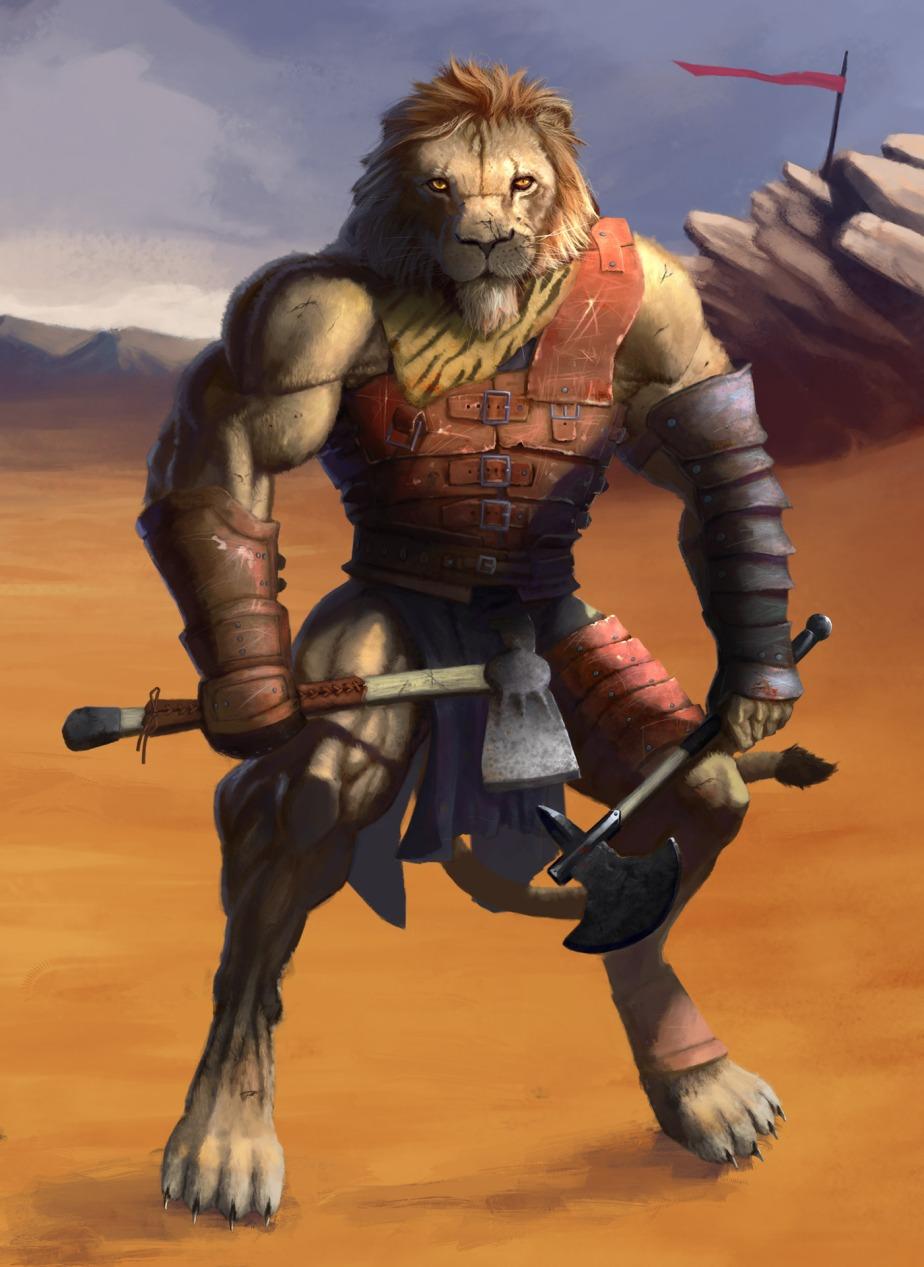 Rising-tiger-katsai-warrior